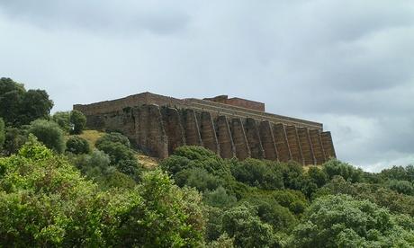 Ruta de senderismo por la sierra norte de Sevilla para 2 o 4 personas desde 9,99 € en RiberTour