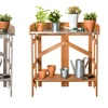 VYTAL Potting or Utility Table