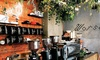 Passeport Barista: 1 to 6 Passports to Discover 32 Indie Cafés in Montreal (Up to 48% Off)