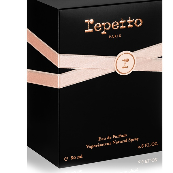 Eau De Et Ou Set Toilette Repetto 5ml 2 Parfum Mini Coffret 80ml X 8wm0vNOn