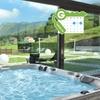 Asturias: habitación doble con spa
