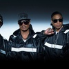 Funk Fest Miami feat. TLC and Jodeci –Up to 22% Off