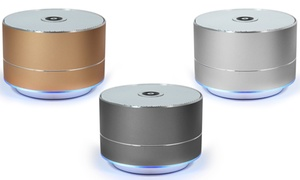 Mini haut-parleur bluetooth