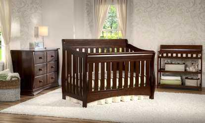 Baby Amp Kid S Furniture Deals Amp Coupons Groupon