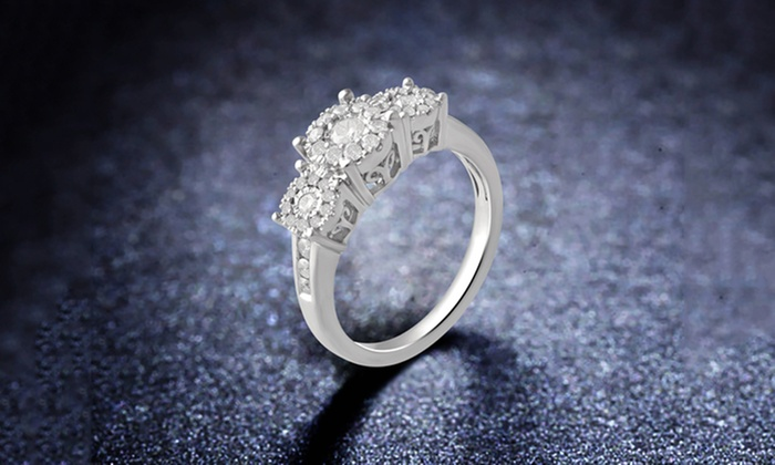 Wedding Engagement Deals Coupons Groupon