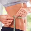 Up to 65% Off B-12 Shots or Weight-Loss Program