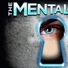 Up to 60% Off The Mentalist Mind Reading