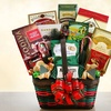 Up to 50% Off Gifts from Gift Baskets Plus