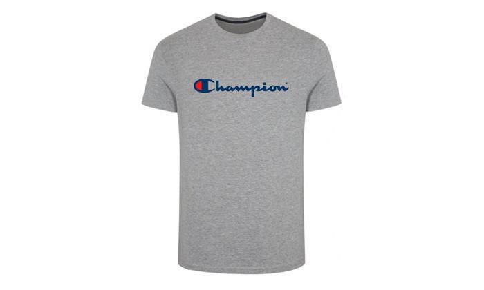 herren champion shirt
