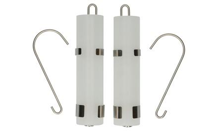 Radiator Humidifiers