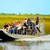 Up to 47% Off Everglades Tour at 305 Miami Tours