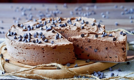 1 kg di torta, semifreddo, gelato artigianale a domicilio da Gelateria Artigianale La Corona. Consegna a