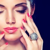 Up to 62% Off Eyelash Extensions at SpLASHES