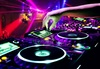 DJ RockaBell - Atlanta: One Month of Kids' DJ Classes at DJ RockaBell (45% Off)