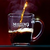 42% Off Coffee Drinks and Coffee Beans