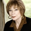 An Intimate Evening With Shirley MacLaine – Up to 53% Off