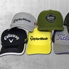Golf Hat Mystery Deal