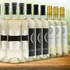 75% Off 15 Bottles of Sauvignon Blanc from Heartwood & Oak