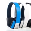 Garadise Melodise H1 Wireless Bluetooth Over-Ear Headphones with Mic