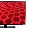 """Vizio E-Series 39"""" LED 1080p HDTV"""