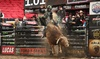 PBR: Unleash The Beast – Up to 44% Off Bull-Riding Event