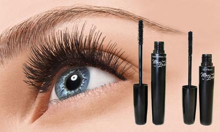 6b710805152 Invogue Semi Permanent Mascara or Invogue Eye Lash Serum | United ...