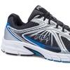 Fila Omnispeed Men's Athletic Shoes (Size 11.5)