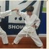 71% Off Karate Classes