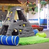 45% Off Indoor Playground Visits