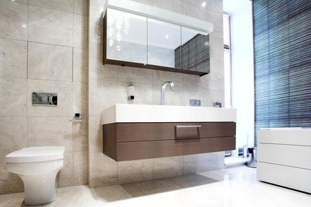 Up to 62% Off Cleaning Services at Referred Maids