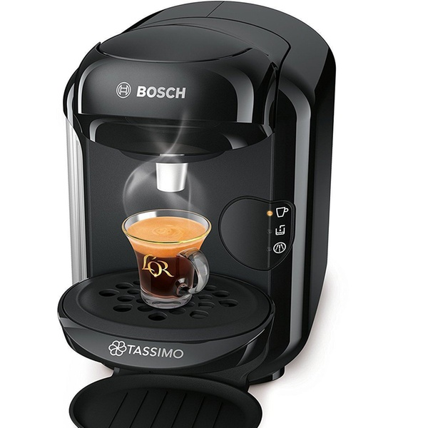 Refurbished Tassimo Coffee Machine In Choice Of Model