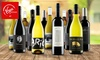 52% Discount on 12 Summer Wines
