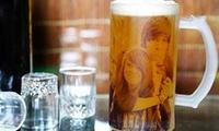 Up to Ten Personalised Malt Beverage Mugs from Ferns N Petals UAE