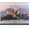 "Apple MacBook Air 13.3"" Laptop (Refurbished A-Grade)"