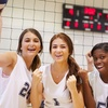 Up to 48% Off Volleyball Clinic at Momentous Volleyball Club