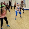 Up to 50% Off Zumba Classes at Talitha Dance