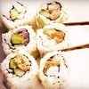 52% Off Japanese Food at Fuji Japanese Steak House, Hibachi, & Sushi