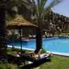 Marrakech : 1 à 9/14 nuits avec modelage, sauna et bain à remous