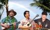 Up to 52% Off Hawaiian Christmas Concert