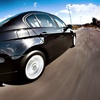Up to 66% Off Cleaning or Detailing Package
