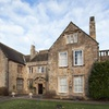 County Durham: Up to 2-Night Spa Break with Breakfast
