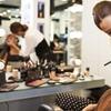 Corso di make up e consulenza estetico-cosmetica