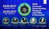 Night of the Proms - Wiele lokalizacji: Od 49 zł: wejście na koncert Night of the Proms – Classic Meets Pop 2017 w Warszawie i Łodzi
