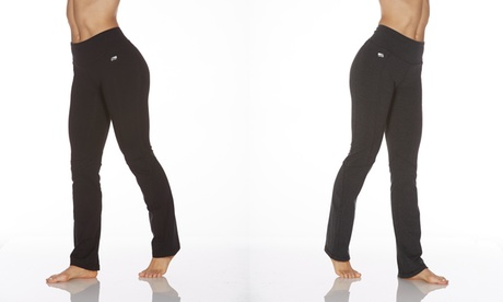 Marika Women's Ultimate Slimming Pants 7836fd3a-8731-11e6-ab5e-00259069d868