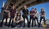 93.7 KLBJ-FM Presents Foreigner 40th Anniversary Tour with Cheap Trick and Jason Bonham's Led Zeppelin Experience - Austin360 Amphitheater: 93.7 KLBJ-FM Presents Foreigner 40th Anniversary Tour with Cheap Trick and Jason Bonham on August 20 at 7 p.m.
