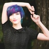 Up to 48% Off Hair Coloring Services