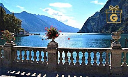 Verona: fino a 3 notti con colazione e 1 cena opzionale per 2 Hotel Vecchio Molino