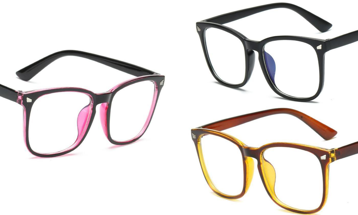 Anti Blue Light Filter Glasses