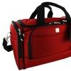American Flyer Elite Quattro Tote Bag