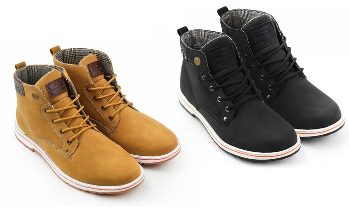 tonasket men Unionbay メンズ シューズ 靴 送料無料 beige tonasket mens casual boots あなたのお金を節約する,unionbay メンズ シューズ 靴 送料無料 beige tonasket mens casual boots あなたのお金を節約する.